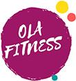 OLA Fitness
